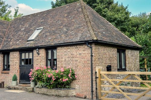 Goodwood Accommodation | Luxury Self Catering near Chichester